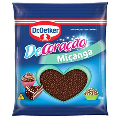 72261-Confeito-Micanga-Sabor-Chocolate-80g-DR-OETKER