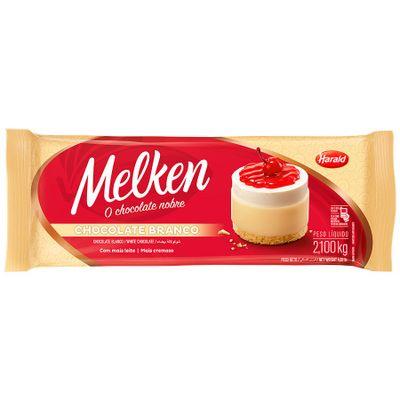 72288---Chocolate-Branco-Melken-2100kg-HARALD
