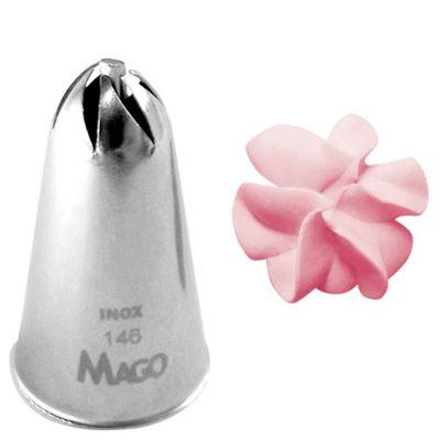 72582-Bico-de-Confeitar-Flor-Especial-146-6359-un-MAGO