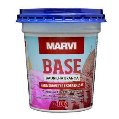 72651-Base-para-Sorvete-de-Baunilha-Branca-100g-MARVI
