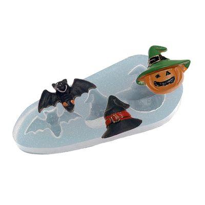00430-Halloween.430-2018-01-231