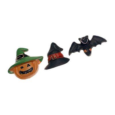 00430-Halloween.430-2018-01-232C