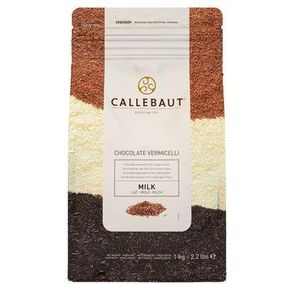 73028-Granulado-Vermicelli-Callebaut-Ao-Leite-Pacote-1Kg-CALLEBAUT