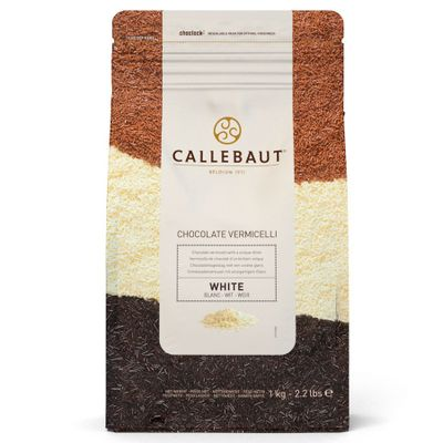 73268-Granulado-Vermicelli-Callebaut-Branco-Pacote-de-1KG-CALLEBAUT