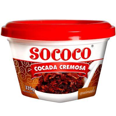 Sococo_ImagemTabloide_Doce_de_Coco_Queimado