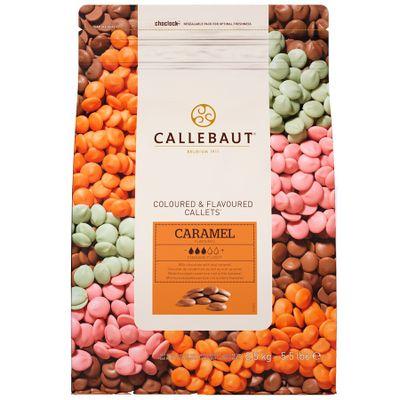 73321-Chocolate-Saborizado-Caramelo-Gotas-25KG-CALLEBAUT