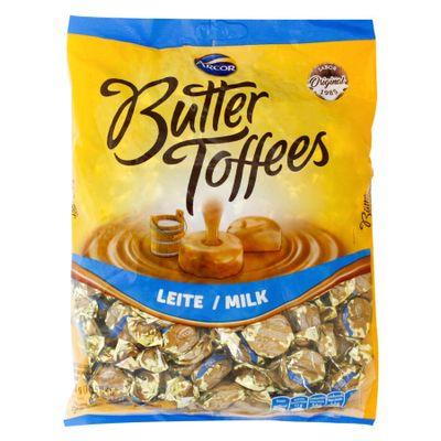 73470-Bala-Butter-Toffees-Milk-600g-ARCOR