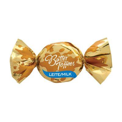 73470-Bala-Butter-Toffees-Milk-600g-ARCOR-2