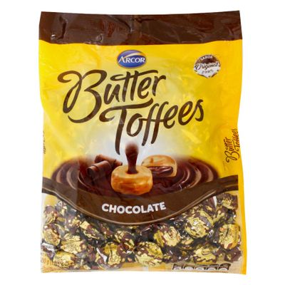 73471-Bala-Butter-Toffees-Chocolate-600g-ARCOR