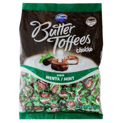 73472-Bala-Butter-Toffees-sabor-Menta-600g-ARCOR