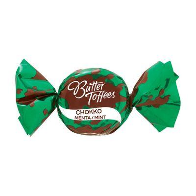 73472-Bala-Butter-Toffees-sabor-Menta-600g-ARCOR-2