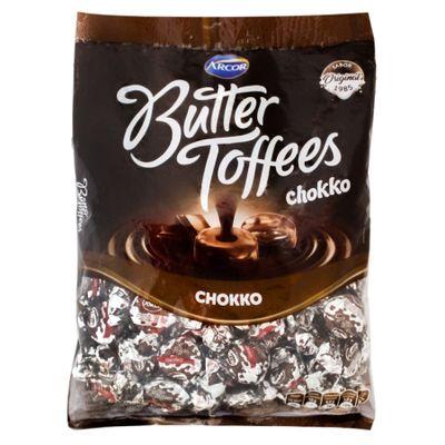 73475-Bala-Butter-Toffees-Chokko-600g-ARCOR