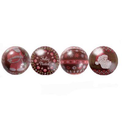 Blister-Para-Chocolate-Bola-de-Natal-7cm-BLN007301-STALDEN