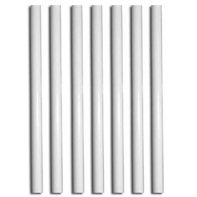 palitos-para-pirulitos-Tubo-para-pet-n9-Branco-Ref114-100un-BWB