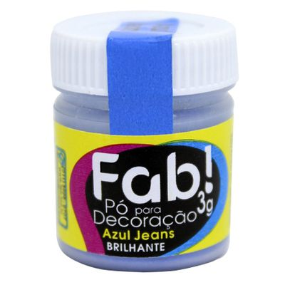 Po-Para-Decoracao-Brilhante-Azul-Jeans-Fab-3g