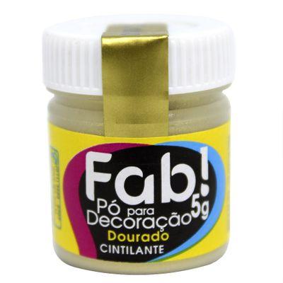 Po-Para-Decoracao-Brilhante-Dourado-Cintilante-Fab-3g