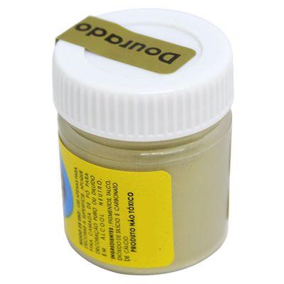 Po-Para-Decoracao-Brilhante-Dourado-Cintilante-Fab-3g-3