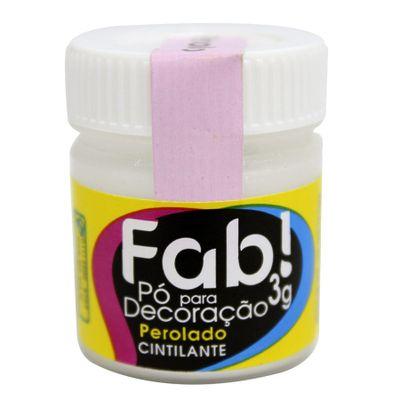 Po-Para-Decoracao-Brilhante-Perolado-Cintilante-Fib-3g
