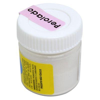 Po-Para-Decoracao-Brilhante-Perolado-Cintilante-Fib-3g-3