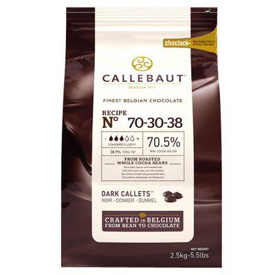 74212-Chocolate-Callebaut-Amargo-70-30-38-705-Cacau---Gotas-25KG-CALLEBAUT