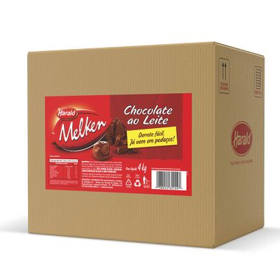 choco-filete-ao-leite-4kg-melken-harald