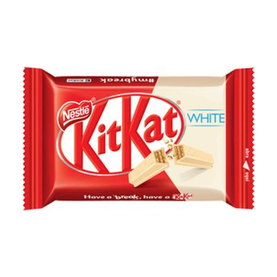 74270-Chocolate-Kit-Kat-White-415g-NESTLE