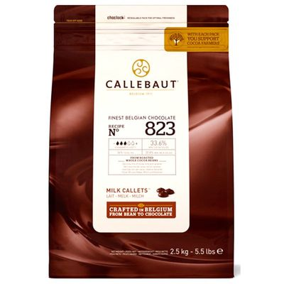 chocolate_823_2.5kg_callebaut