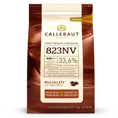 74466-Chocolate-Callebaut-Ao-Leite-823-BR-U73-336-Cacau-Gotas-1KG-CALLEBAUT