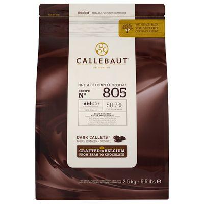 74883-Chocolate-Callebaut-Amargo-805-50-7-Cacau-Em-Gotas-2-5KG-CALLEBAUT