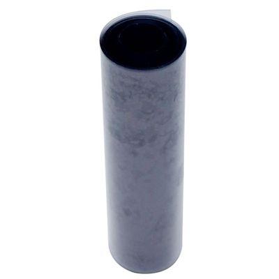 Tira-de-Acetato-15cm-x-4-Metros-Unidade-CRYSTAL-FORMING_1