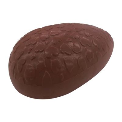 ChocolateTexturaOvocoracaoPequenoBWB