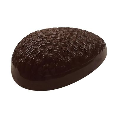 ChocoOvotexturizadoGouge500gRef9330BWB