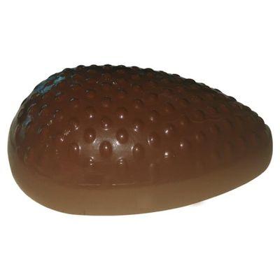 ChocolateBolinha250gRef9446BWB