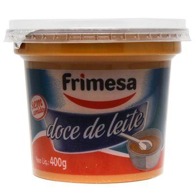 74991---Doce-de-Leite-Tradicional-400g-FRIMESA