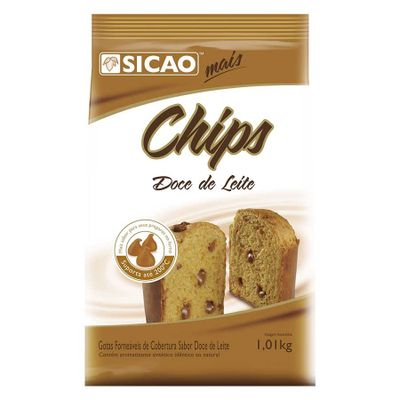 choco-chips-doce-leite-101k-sicao