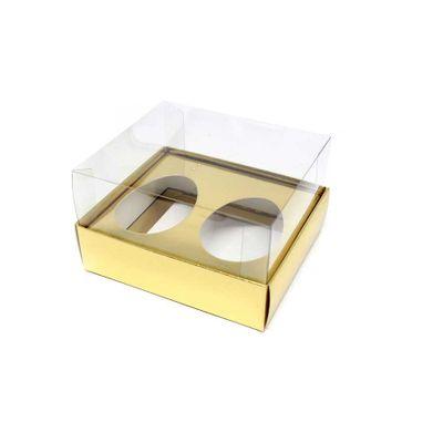 caixa-2-ovo-50g-ouro-assk