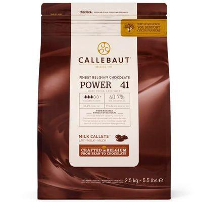 75530---Chocolate-Callebaut-Ao-Leite-Power-41--407-Cacau---Gotas-25KG-CALLEBAUT