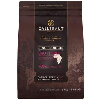 75547-Chocolate-Origens-Callebaut-Amargo-Sao-Thome-70-Cacau-Gota-2-5KG-CALLEBAUT