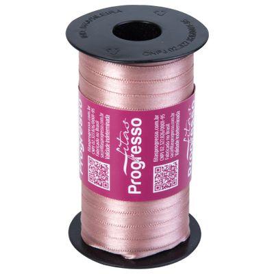 75803-Fita-de-Cetim-Rosa-Velho-100mx7mm-CF-001-1143-PROGRESSO