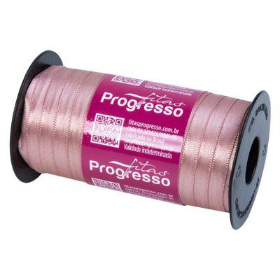 75803-Fita-de-Cetim-Rosa-Velho-100mx7mm-CF-001-1143-PROGRESSO-2
