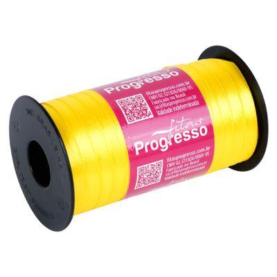 75816-Fita-de-Cetim-Amarelo-Gema-100mx7mm-CF-001-763-PROGRESSO-2