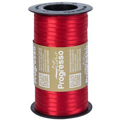 75828-Fita-de-Cetim-Vermelho-100mx4mm-N-000-209-PROGRESSO