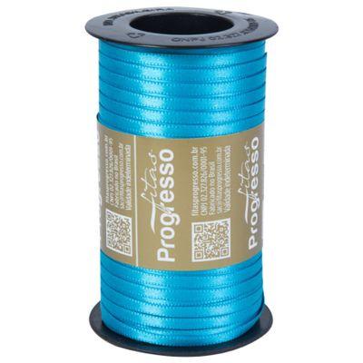 75841-Fita-de-Cetim-Azul-Turquesa-100mx4mm-N-000-213-PROGRESSO