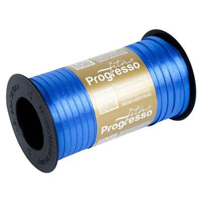 75842-Fita-de-Cetim-Azul-Royal-100mx4mm-N-000-214-PROGRESSO-2