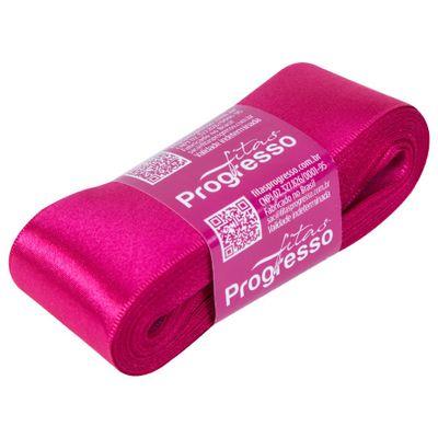 75867-Fita-de-Cetim-Pink-10mx38mm-CF-009-303-PROGRESSO