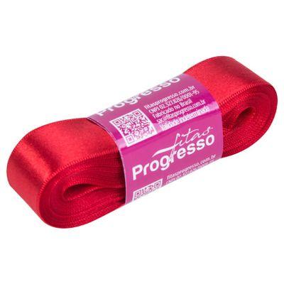 75897-Fita-de-Cetim-Vermelho-10mx22mm-CF-005-209-PROGRESSO