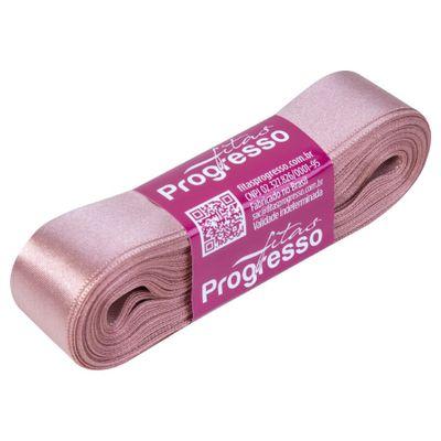 75929-Fita-de-Cetim-Rosa-Velho-10mx22mm-CF-005-1143-PROGRESSO