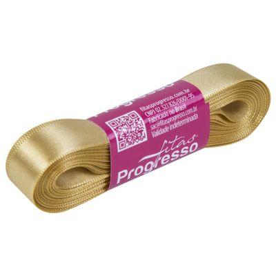75994-Fita-de-Cetim-Ouro-10mx15mm-CF-003-228-PROGRESSO