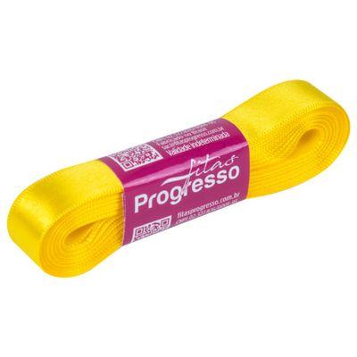 76003-Fita-de-Cetim-Amarelo-Gema-10mx38mm-CF-003-763-PROGRESSO