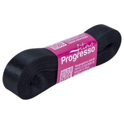76099-Fita-de-Cetim-Preto-10mx15mm-CF-003-219-PROGRESSO